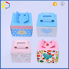 Cheap 4 Inch Small Cake Packaging