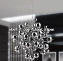 romantic table top chandeliers, dignified table top chandeliers, chivalrous table top chandeliers