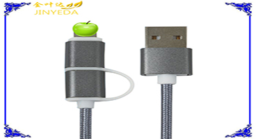 Economic usb c adapter to micro host With Grease Lubrication