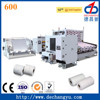 High Speed Toilet Tissue Paper Machinery
