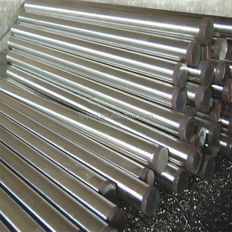 Stainless flat/bar/rod/angle astm a479 316l stainless steel flat bar with low price&good quality