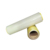 China hot sale soft food grade pvc cling film roll
