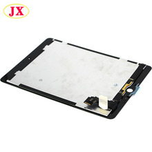 OEM Original Touch Screen Lcd Digitizer For Ipad Air 2
