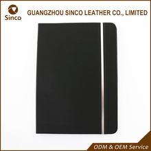 New arrival leather case for ipad air With Discount
