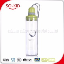 Health Bpa Free Sports Car Sports Water Bottles Carrier