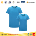 online shopping factory cheap price small quantity blank cotton t shirt