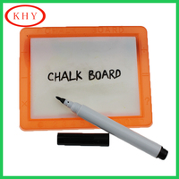 Funny Small Drawing Board Set