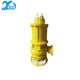 manufacturers submersible slurry pump pompa lumpur celup for sale