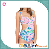 girls sexy lycra swimming wear hot simming wear swimming suit for women