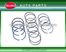 auto piston ring/car piston ring/good quality piston ring KK1Y0 11 SDX
