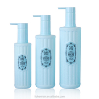 Private Label Professional Salon Hair Care Products