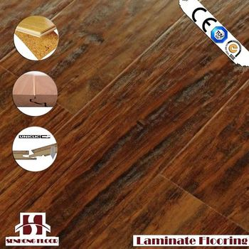 Top Quality Select Surfaces Laminate Flooring Buy Select