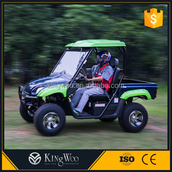 Farm utility vehicle atv utv buggy 4x4