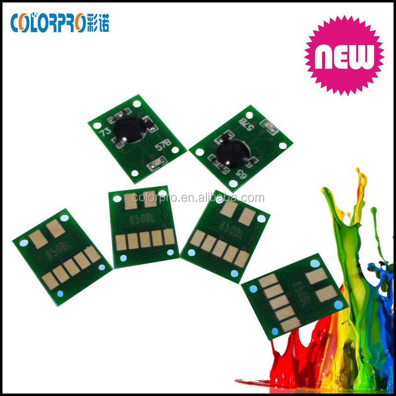 chip resetter for canon pgi 550 cli 551 refill cartridges for Canon PGI550 CLI551 Reset Chip