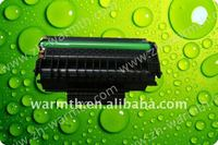 Compatible Toner cartridge for XEROX Phaser 3100 black toner