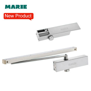 2018 New Product Door Closer 8404H