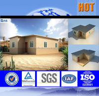 2015 Hot Promotion ew Technology sandwich panel price