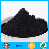 Powder Shape Coconut Shell Activated Charcoal Powder