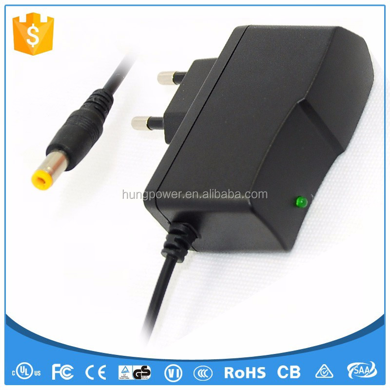 used power supply led driver for led panel lights power suply 12v 1a