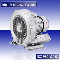 JQT-5500 Industrial whirlpool vacuum pumps, centrifugal pumps, high quality low price blower