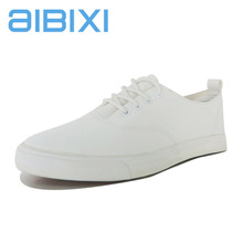 AIBIXI Footwear Manufacturers In India Import Men Pu Leather Casual Shoes