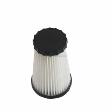Replacement F2 F-2 HEPA Filter 3SFA11500X for Dirt Devil