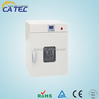 catec 250 degree electronic dry oven for pcb baking: VCTG-9030A