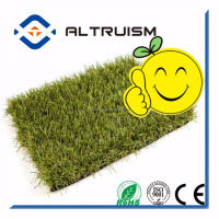 Anti UV Landscape Decoration Synthetic Artificial