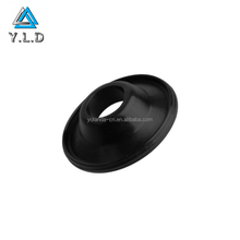 Factory Supply Non-standard Custom Rubber Parts Fabrication