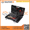 High Quality General Purpose Tool Set With 72pcs