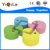 Colorful cheap living room furniture sofa daycare furniture for kids