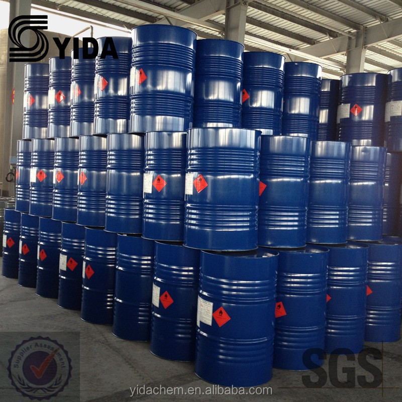 Propylene Glycol Methyl Ether Acetate