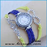 lady watch ladies fancy watches