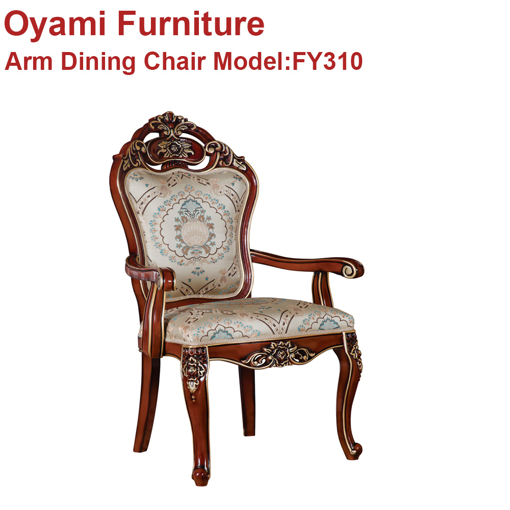 Antique chair styles - Simple Strong Style Strong Authority Power Strong Design