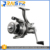 Environmentally Friendly Fishing Reels 10+1BB 5.2:1 Large Spool Fishing Reels Big Game Carp Reel Fishing Equipment