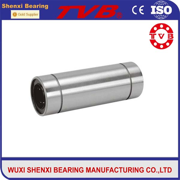 for Asian countries markets linear slide bearings LM10LUU