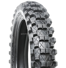 Good Quality scooter kenda tubeless motorcycle tire 300 17 300 18