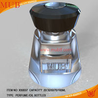wholesale world class perfume crystal perfume bottles empty bottles
