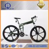 All kinds of mountain bike hard tail soft tail Alloy wheel folding mountain bike and more