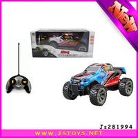 rc truggy sale