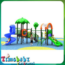 Activities For Kids Outside Playground, Kids Outdoor Playground items
