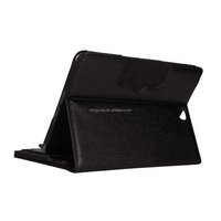 OEM factory direct sales bluetooth keyboard case for samsung tablet t555 skin cover