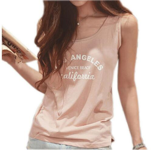 women white top couple t-shirt customised t shirts sports wear