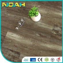 Noah AM1017-4 unique textured wood vinyl plank floor