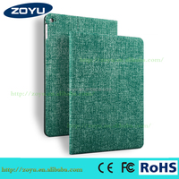 Brand name FOR ipad and Plastic Materials Case for Apple Tabletsfor ipad air2