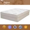 anti decubitus medicated mattress with bamboo powder charcoal