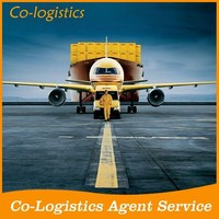 Courier service express shipping service fast delivery from China to USA--Allen(Skype: colsales09)