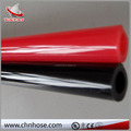 Nylon resin hose /High pressure fibre resin hose/ hydraulic resin hose SAE100R7,SAE100R8
