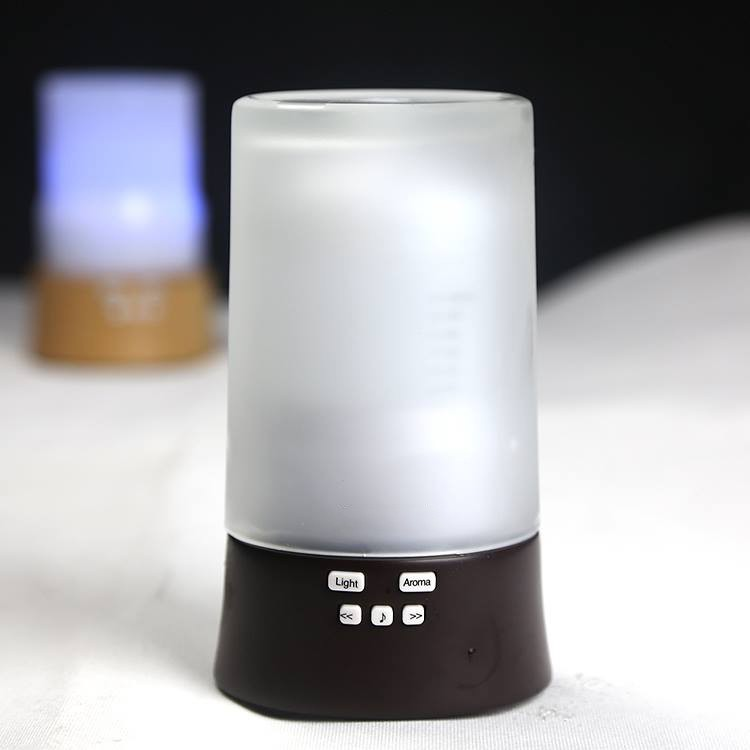 Aroma Ace Diffuser ~ Aroma ace diffuser lighting color buy