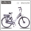 MOTORLIFE CE cheap 36V motor electric bike battery
